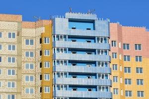В Украине предложили отменить бесплатную выдачу жилья
