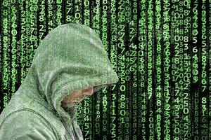Арест украинских хакеров по требованию США: кто они, чем занимались и что их ждет