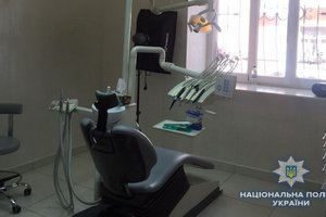 Смерть женщины у стоматолога в Киеве: новые подробности