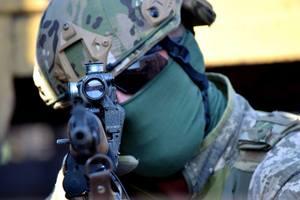 """Как ВМС Украины отразили """"атаку"""" диверсантов с моря, опубликованы яркие фото"""