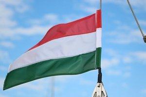 """Венгрия считает, что Украина сама виновата """"в неспособности"""" присоединиться к Евросоюзу и НАТО"""
