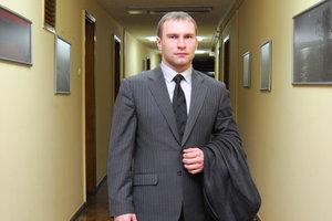 В Сумах найден застреленным экс-депутат, чиновник горсовета