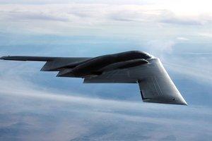 Невидимки в строю армий мира: куда успели дошагать технологии
