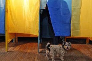 ЦИК подсчитала, во сколько Украине обойдутся президентские и парламентские выборы