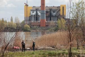 Мусоросжигательный завод в Киеве - закрыть и построить новый