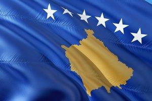Власти Сербии готовятся к возможному обострению ситуации в Косово