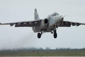 Несут на крыльях победу: сегодня Воздушные силы ВСУ отмечают свой профессиональный праздник