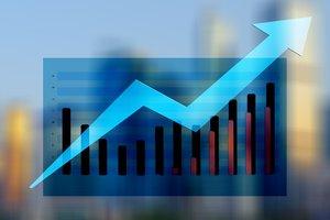 Трудовая миграция замедляет рост экономики - Нацбанк