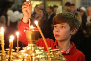 Праздник Бориса и Глеба: что ни в коем случае нельзя делать и приметы дня
