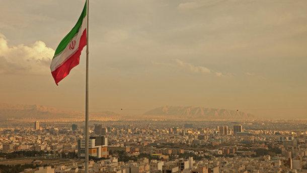 Китай отказался соблюдать требования США по импорту иранской нефти