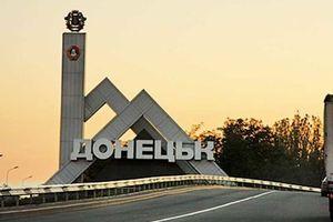 """Житель Донецка: """"Сидишь как идиот – есть деньги, но купить на них что-то невозможно"""""""