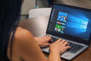 Найден способ использовать Windows 10 бесплатно