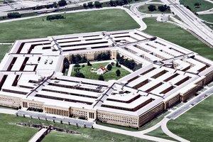 Американским военным запретили пользоваться приложениями с GPS