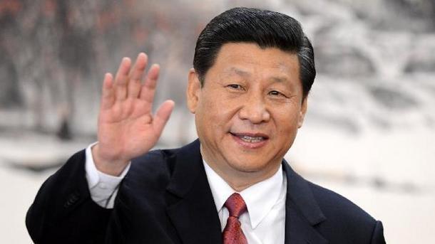 США опубликовали список попавших под пошлины товаров изКитая