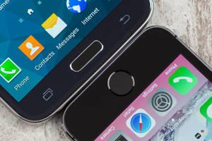 Эксперты назвали главные проблемы Android