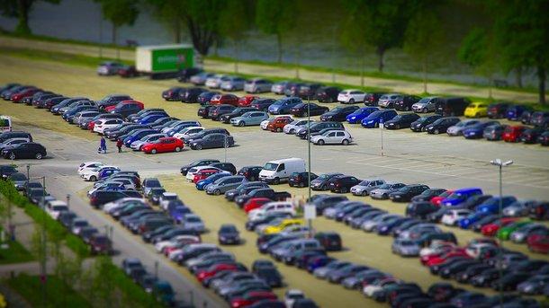 БМВ отзывает свыше 300 тыс. авто вевропейских странах