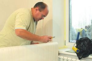 Как сдать квартиру в аренду подороже: с ремонтом и к началу учебного года