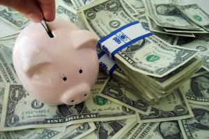 """""""Ставки выше, чем по депозитам"""": в НБУ посоветовали, как хранить сбережения"""