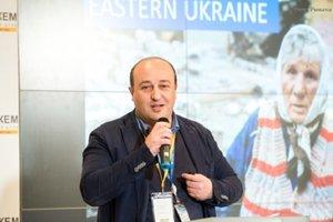 В ООН высоко оценили деятельность Штаба Рината Ахметова, направленную на спасение Донбасса от гуманитарной катастрофы