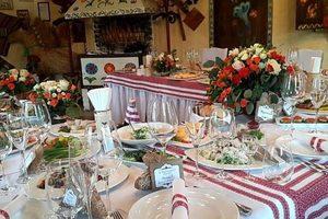 Свадьба на Волыни: число отравившихся гостей неустанно растет