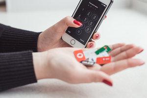 Нацкомиссия уточнила, когда украинцы смогут перенести мобильные номера