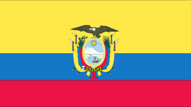 В нескольких районах Эквадора ввели режим ЧП из-за притока венесуэльцев