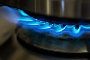 Чому в Україні тарифи на електроенергію і газ вище, ніж в ЄС