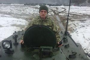 Погиб от пули снайпера: в ВСУ уточнили гибель солдата одесской мехбригады