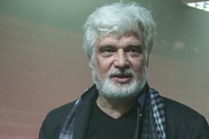 Ушел из жизни актер и режиссер Дмитрий Брусникин
