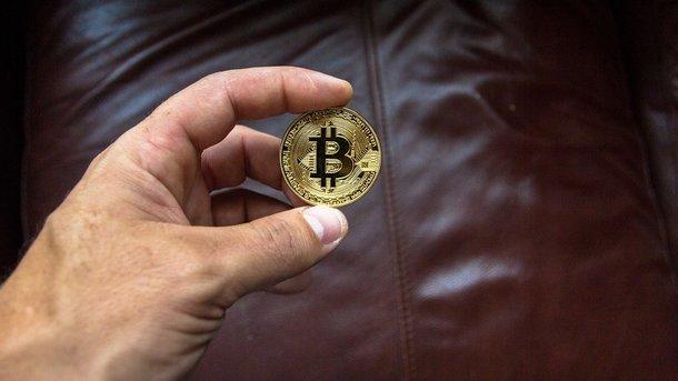 Что происходит с курсом криптовалюты торговли на форекс новостях