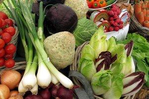 Отравляют организм: названы самые опасные овощи