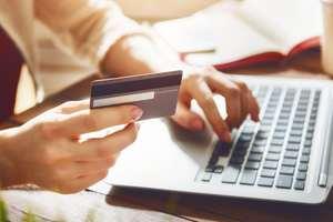 Онлайн-шопинг: как и что украинцы покупают в интернете