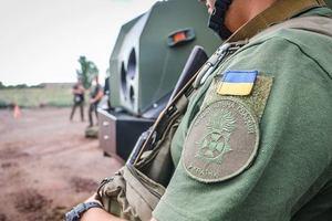 На Донбассе задержаны трое подозреваемых в сотрудничестве с боевиками