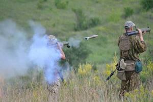 Бойовики вдарили по ЗСУ - отримали відповідь і зазнали втрат