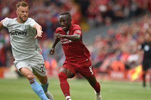 Ярмоленко дебютував в чемпіонаті Англії з поразки 0: 4