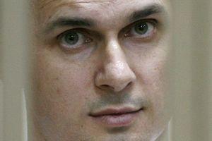 Сестра Сенцова: Не видавайте ніякої інформації, поки Олег не покине Росію