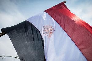 В Египте обезвредили ячейку террористов, причастен к попытке теракта в Каире