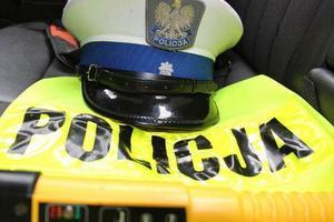 У польському місті всі поліцейські пішли на лікарняний через хронічну втому