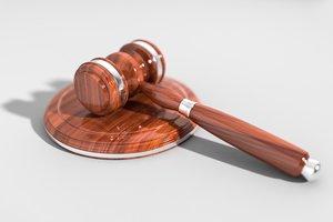 Суд без судей: в трех районах Винницкой области не осталось ни одного служителя Фемиды