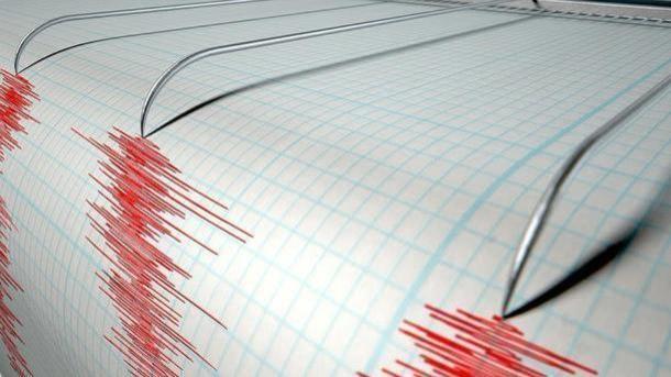 НаАляске случилось землетрясение магнитудой 6,4
