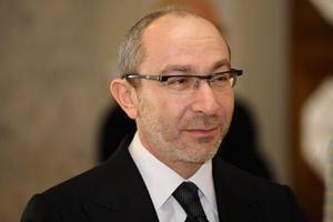 Скандал вокруг дела Кернеса: Совет судей проведет внеочередное заседание