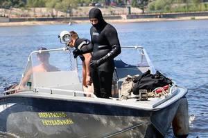 В Одессе и области за сутки утонули пять человек, еще двое пропали без вести