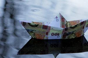 Будет ли осенью банкопад: эксперты дали прогноз
