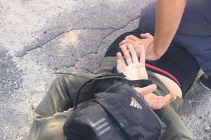 Убийство 20-летней девушки в Житомирской области: появились новые подробности и фото