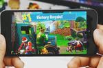 Fortnite Battle Royale недоступний в Google Play. Фото: gadgethacks.com