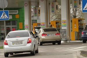 Бензин дорожает: как уменьшить аппетит своего автомобиля