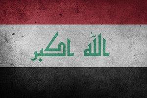 Ирак отказался от долларов, но не намерен полностью выполнять санкции США против Ирана - премьер