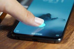 У Meizu появится функция, аналогов которой нет у Xiaomi