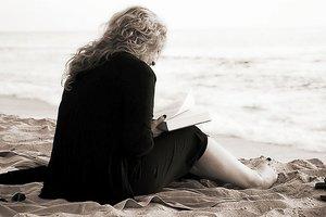 Как избавиться от страха одиночества: простые способы