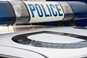 В Англии перевернулся автобус: пострадали более 40 человек